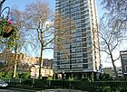 25 PORCHESTER PLACE W2 - 2 BED
